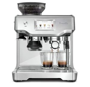 Best Cheap Dual Boiler Espresso Machine