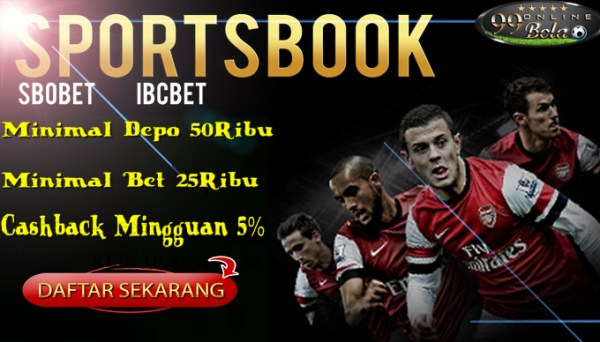 Prediksi PSG Vs Arsenal, Prediksi PSG Vs Arsenal 14 September 2016, Prediksi Skor PSG Vs Arsenal, skor PSG Vs Arsenal, Pasaran Bola PSG Vs Arsenal, Bursa Taruhan Bola PSG Vs Arsenal, Taruhan bola PSG Vs Arsenal, Judi Online PSG Vs Arsenal.