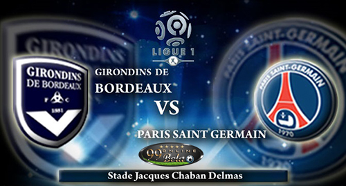 Girondins-De-Bordeaux-vs-Paris-Saint-Germain