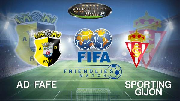 AD-Fafe-Vs-Sporting-Gijon