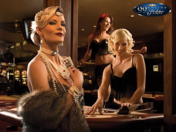 Agen Judi Taruhan Poker Online Terpercaya
