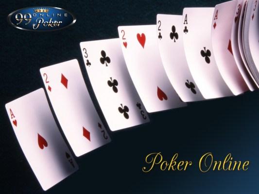 Judi Poker Online Terpercaya-1
