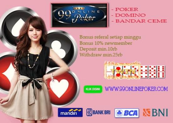online-ceme-indonesia-terbaik