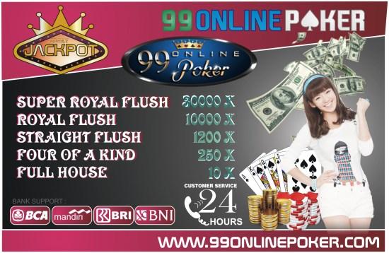 poker-online-terpercaya-deposit-termurah