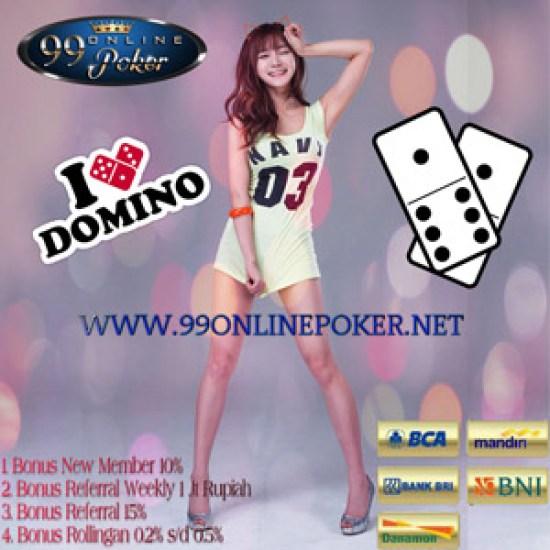 agen-domino-online-berkualitas