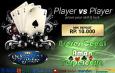 Mengalahkan Permainan di Situs Super 10 Online Terpercaya