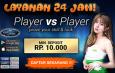 Strategi Menang Main Poker Online Uang Asli