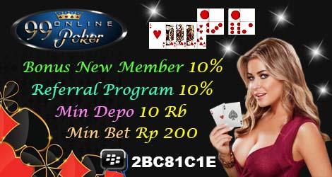 poker-banner