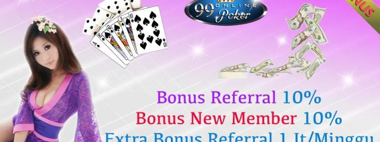 poker-domino-terbaik