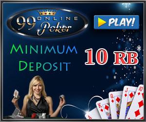 Cara Daftar Poker Capsa Online