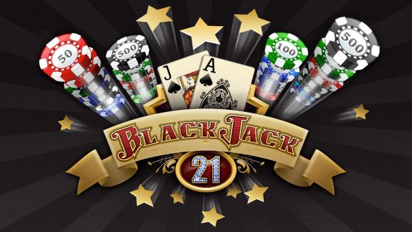 Cara Main Blackjack Online