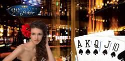 Cara Bermain Poker Dewa Online Untuk Pemula