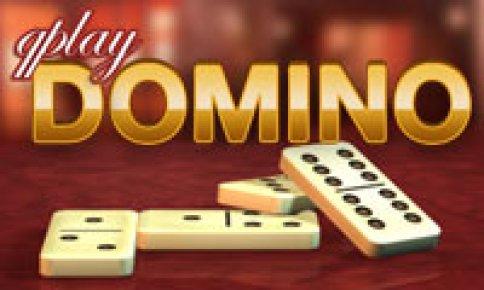 Bermain Domino Qiuqiu Bersama Agen Terpercaya