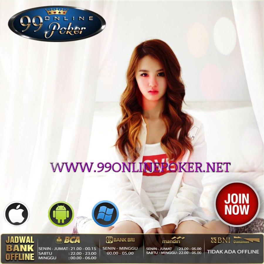 Capsa Susun Online Asli Indonesia