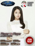Cara Daftar Akun Judi Poker Online Indonesia