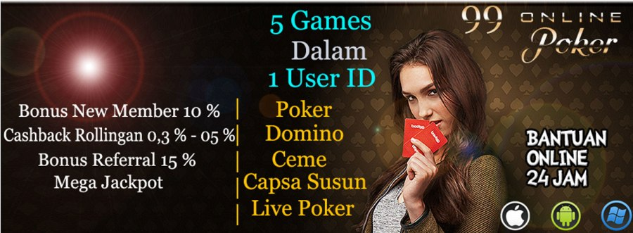 Trik Menemukan Domino Online Termurah