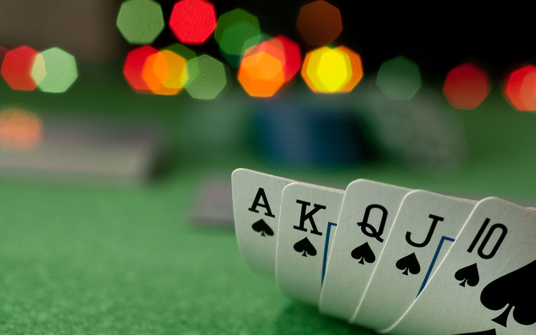 1-profesional-poker