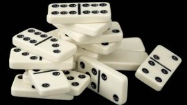 Image result for domino online