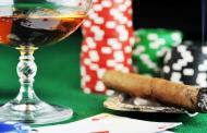 Persiapan Yang Dibutuhkan Sebelum Bermain Poker Online