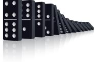 Tips Belajar Bermain Domino Qiu Qiu Terbaik