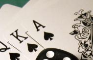 Tips Singkat Yang Wajib Dikuasai Pemain Kartu Poker
