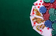 Macam-macam Game Poker Yang Terpercaya