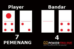 player vs player