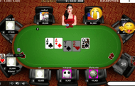 7 Tips Bermain Poker Facebook