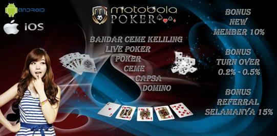 MotobolaPoker-Banner