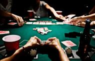Tips Menyerang Lawan Yang Tepat Dalam Bermain Poker Online