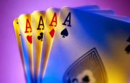 Ini Dia 8 Kesalahan Yang Harus Anda Hindarkan Dalam Bermain Poker