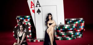 Mengenal Istilah Keberuntungan Dalam Situs Poker Online Terbaik