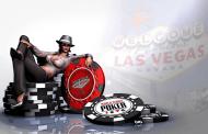 Permainan Kartu Poker Online Yang Membuat Anda Ketagihan