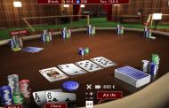 Trik Jitu Dalam Bermain Texas Holdem Poker