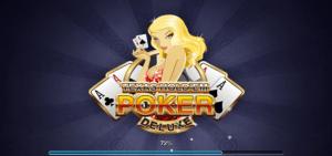 Trik Mendapatkan Bonus Dari Texas Holdem Poker Online Dengan Mudah