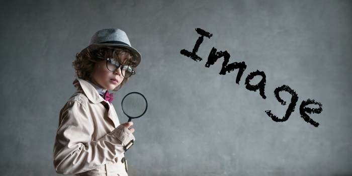 Image Optimization For SEO – 13 Factors To Improve Your Search Rankings