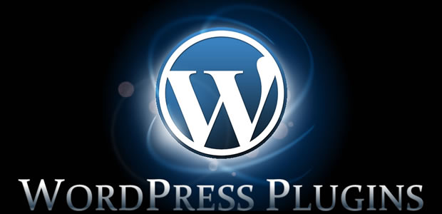 5 Plugins You Need for WordPress