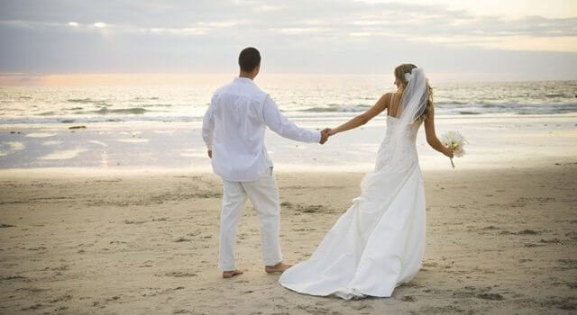 The 10 Best Wedding WordPress Themes