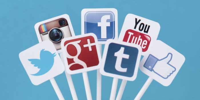 Five Things You Need To Know About Facebook Advertising