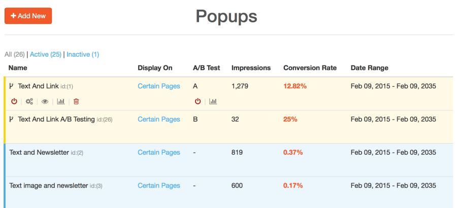 popups-dashboard