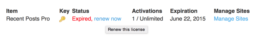 renew-license-key-button