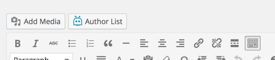 author-lists-shortcode-button