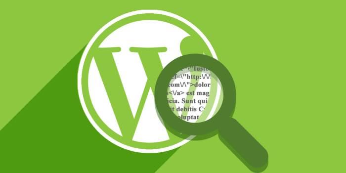 How to Retrieve Data Using the WordPress API
