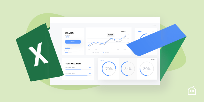 How to Optimize Google AdWords Manual Bids Using Excel & AdWords Editor