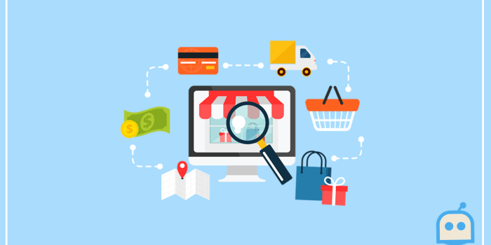 Target CPA vs Manual CPC Bidding – All You Need To Know