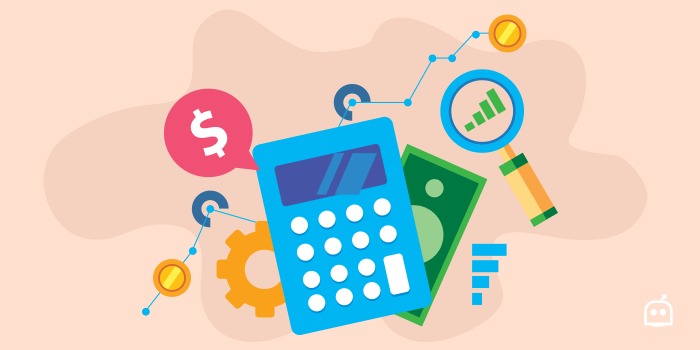 How to Calculate Adwords PPC Budget Forecast