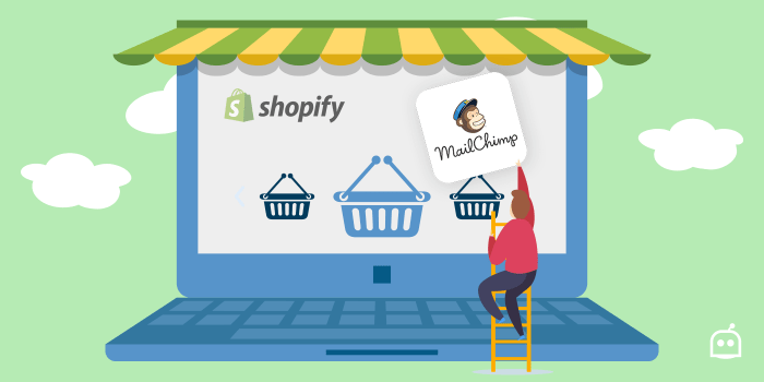 How to Connect Mailchimp to a Shopify Store