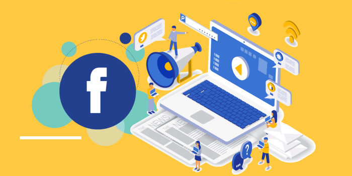 How to Find Your Competitors' Facebook Ads
