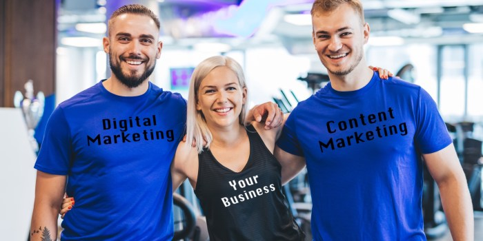 Content Marketing vs Digital Marketing – Which is Better for Your Business?