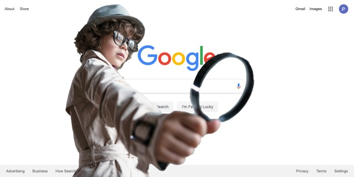 Google Search Statistics You Need to Know in 2020